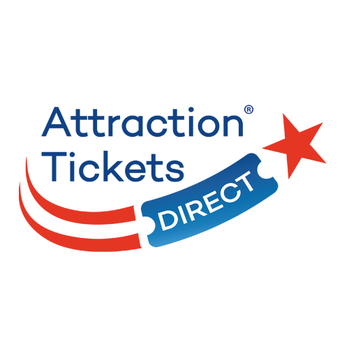 Attraction Tickets Directs