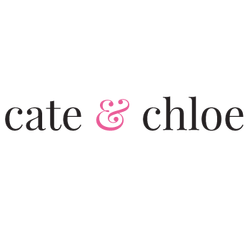 Cate and Chloe