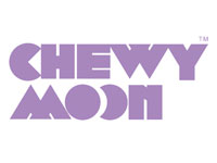 Chewy Moon