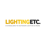 LightingEtc