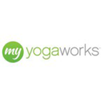 My Yoga Works