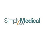 Simply Medical