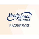 Mead Johnson Store