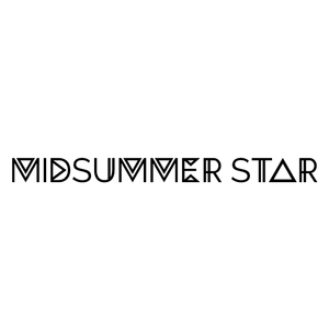 Midsummer Star