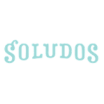 Soludos discount codes