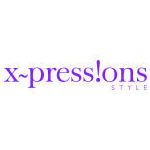 Xpressions Style AE