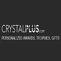 Crystal Plus