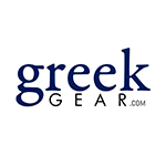 Greek Gear