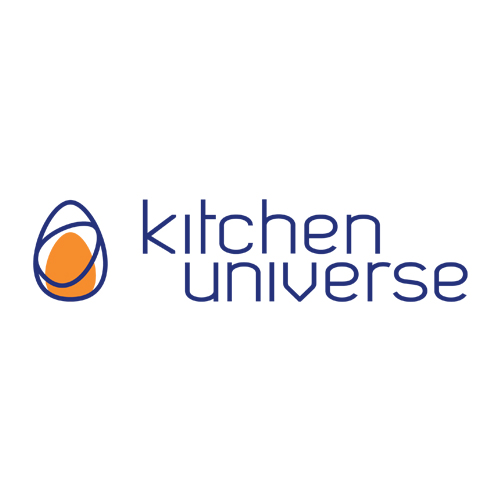 Kitchen-Universe