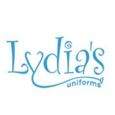 Lydias Uniforms