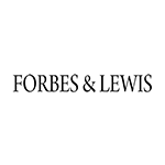 Forbes And Lewis