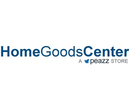Home Goods Center