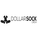 Dollar Sock Crew