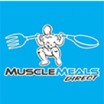 Muscle Meals Direct