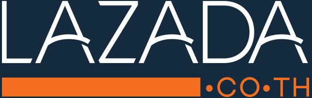Lazada (THI)
