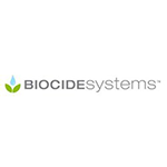 Biocide Systems