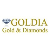 Goldia