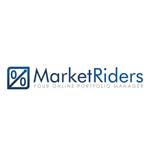 MarketRiders
