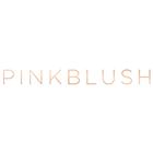 PinkBlush Maternity