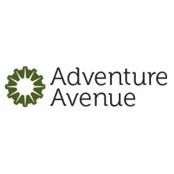 Adventure Avenue