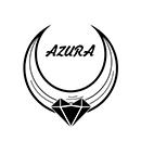 Azura Jewelry
