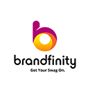 Brand Finity
