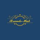 Brands-Hub