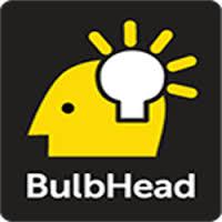 BulbHead