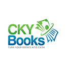 CKY Books