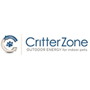Critter Zone