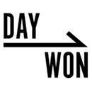 DAY/WON