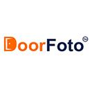 DoorFoto