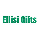 Ellisi Gifts