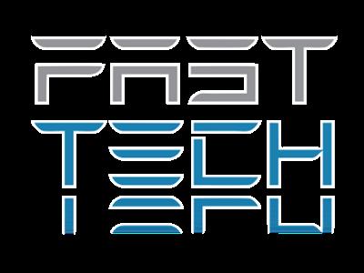 Fast Tech