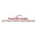 Festivals Insider