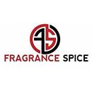 Fragrance Spice