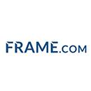 FRAME.com