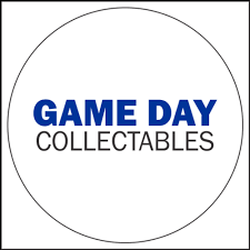 gameday collectables