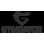 Gymgator