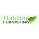 Habitat Furnishings