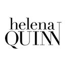 Helena Quinn