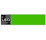 LED MALL