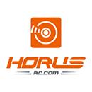 Horus RC
