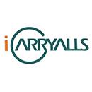 icarryalls