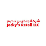 Jackys Brand Shop
