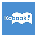 Kabook