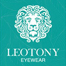 Leotony