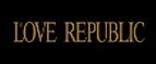 Love Republic (Ru)