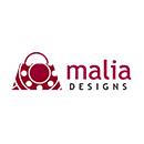 Malia Designs