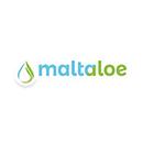 Maltaloe